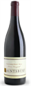 Saintsbury-Anderson-Valley-Pinot-Noir-Cerise-Vineyard